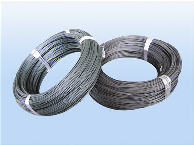 Buy wire, alumel, Nisil: price from a supplier Electrovek-steel