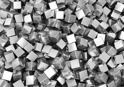 Buy Nickel alloys at an affordable price from the supplier Electrocentury-steel