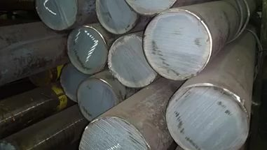 To buy a round, wire, pipe alloy 45 : the price from the supplier Electrocentury-steel
