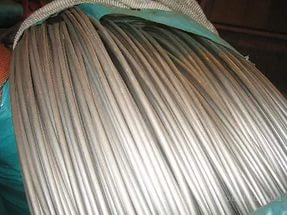 To by pipe, wire, circle 1.4903: the price from the supplier Electrocentury-steel