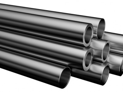 To by pipe, wire, circle A 316, 1.4401: the price from the supplier Electrocentury-steel