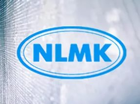 NLMK in 2015 has set new records