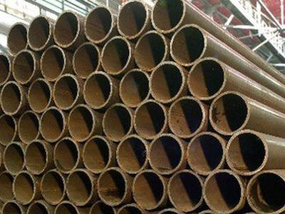 To by pipe, wire, round alloy 1.4418: the price from the supplier Electrocentury-steel