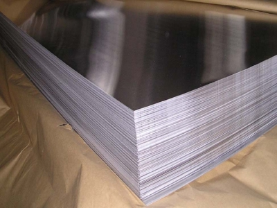 Buy sheet, rod, circle PT-1M: price from supplier Electrocentury-steel