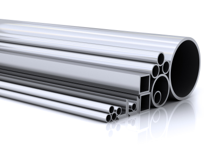 Buy pipe, wire, round Alloy 1815: the price from the supplier Electrocentury-steel