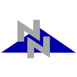 Norilsk Nickel will continue to invest in manufacturing