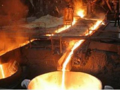 In Ukraine dnepropetrovskoe DTEK SHU earned the lava with coal reserves of 460 thousand tons