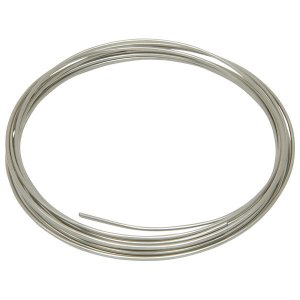 Buy cantaloupe wire and tape: the price from the supplier Electrocentury-steel