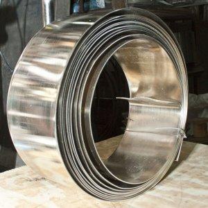 Buy a sheet of alloy 49KF at an affordable price from the supplier Electrocentury-steel