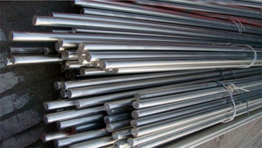 To by pipe, wire, round alloy 253 MA: price from supplier Electrocentury-steel