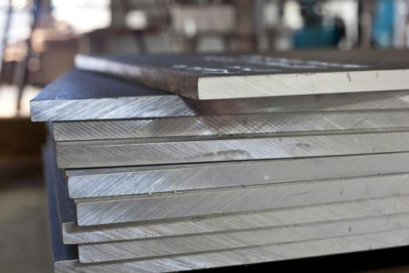 Buy sheet, strip Alloy 1815, 1.4361: the price from the supplier Electrocentury-steel
