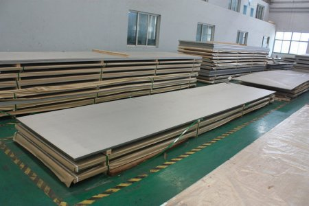 Buy a sheet, tape C brightray®, 2.4869: the price from the supplier Electrocentury-steel