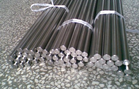 To by wire, round, rod Nickel 201 vendor price Electrocentury-steel