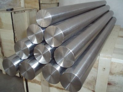 To by pipe, wire, Grade 9, 3Al-2.5 V: price from supplier Electrocentury-steel