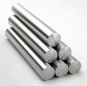 Buy titanium, titanium products: price from supplier Electrocentury-steel
