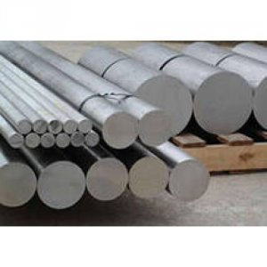 To buy a round, rod, sheet, Grade 11, CP Ti-0.15 Pd: the price from the supplier Electrocentury-steel