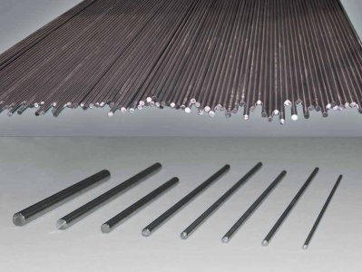To buy a round, rod, sheet VT18, VT18U: the price from the supplier Electrocentury-steel