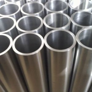 To by pipe, wire, round aisi 316Ln: the price from the supplier Electrocentury-steel