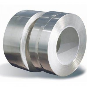 To buy nichrome and resistant: price from supplier Electrocentury-steel