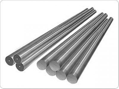 Buy sheet, rod alloy MCH: the price from the supplier Electrocentury-steel