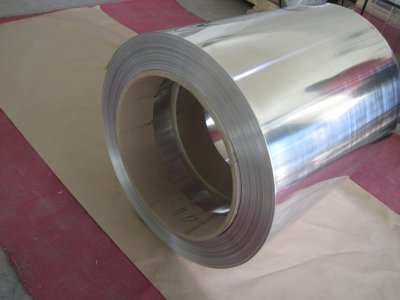 Buy a sheet, a ribbon of alloy 333: the price from the supplier Electrocentury-steel