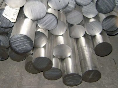 To buy a round, wire, pipe Nickel 270 vendor price Electrocentury-steel