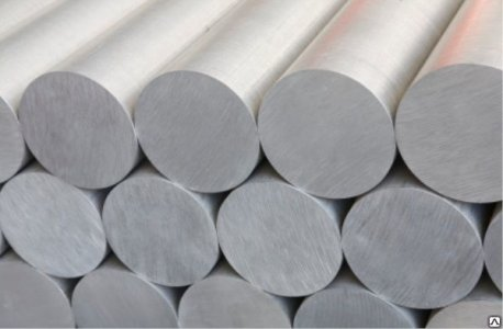 To buy a round, rod, sheet alloy 29 Grade: price from supplier Electrocentury-steel