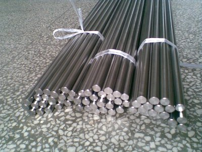 To by wire, round, rod Kovar: the price from the supplier Electrocentury-steel