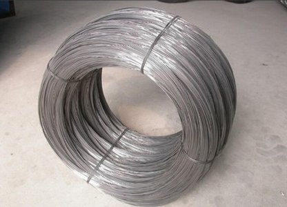 Buy titanium wire, pipe Grade 1: the price from the supplier Electrocentury-steel