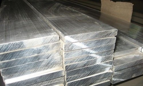 Buy titanium strip vendor price Electrocentury-steel