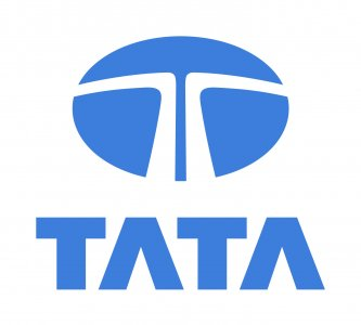 Tata Steel Europe counts applicants