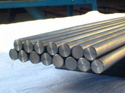 Buy a sheet, rod, round grade 1: the price from the supplier Electrocentury-steel