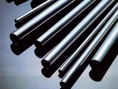 Buy rod, sheet, wire W-35: the price from the supplier Electrocentury-steel
