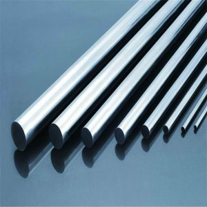 To by pipe, wire, round aisi 310MoLn: the price from the supplier Electrocentury-steel