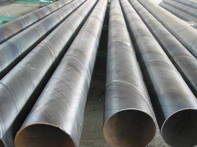 To by wire, pipe Udimet 720: price from supplier Electrocentury-steel