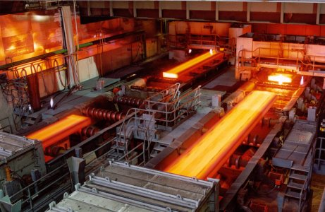 SteelAsia Manufacturing will invest in the expansion of production