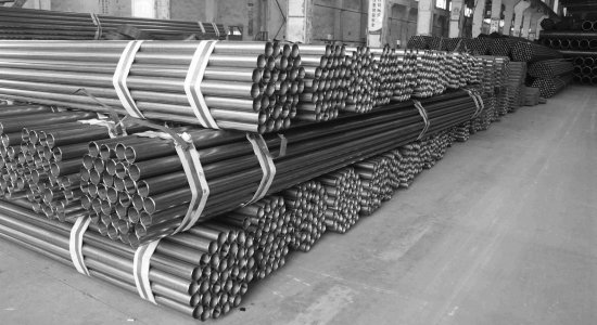 Buy titanium rod, round, sheet ВТ6Ч: the price from the supplier Electrocentury-steel