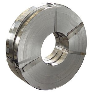 Buy a sheet, a ribbon made of the alloy Kovar, 1.3981: the price from the supplier Electrocentury-steel