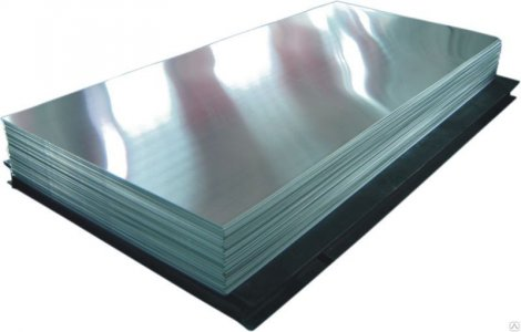 Buy a sheet, tape udimet 720 at an affordable price from the supplier Electrocentury-steel